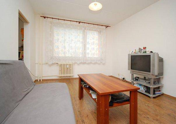 Pronájem bytu 1+kk, Praha - Hostivař, foto 1 Reality, Byty k pronájmu | spěcháto.cz - bazar, inzerce