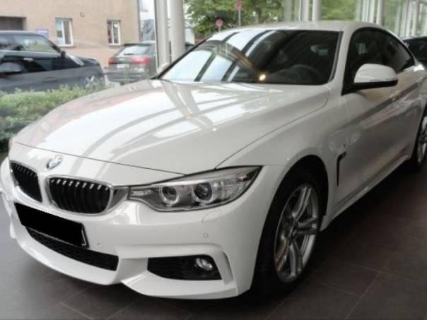 BMW  420 xDrive Gran kupé, foto 1 Auto – moto , Automobily | spěcháto.cz - bazar, inzerce zdarma
