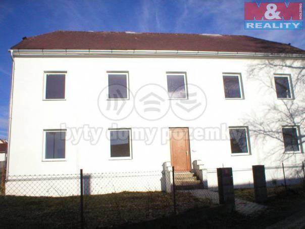 Prodej nebytového prostoru, Kdyně, foto 1 Reality, Nebytový prostor | spěcháto.cz - bazar, inzerce