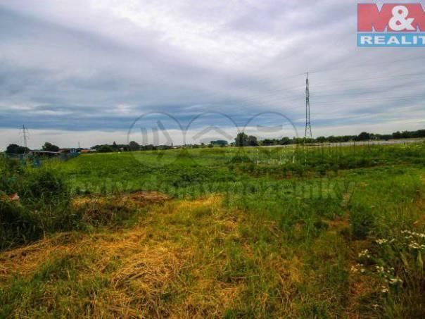Prodej pozemku, Libiš, foto 1 Reality, Pozemky   spěcháto.cz - bazar, inzerce