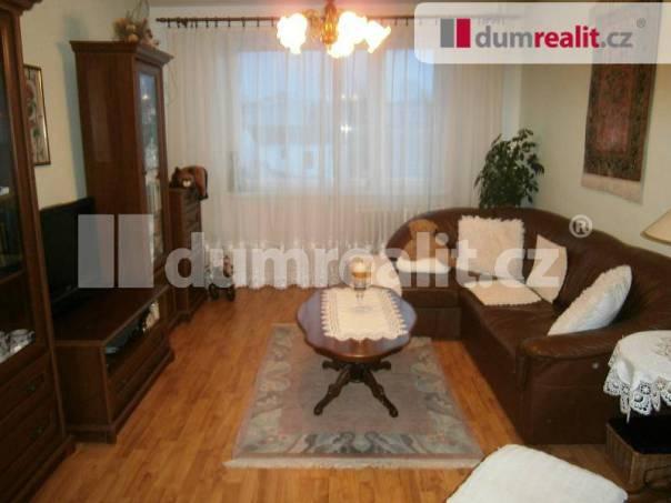 Prodej bytu 4+1, Slaný, foto 1 Reality, Byty na prodej | spěcháto.cz - bazar, inzerce