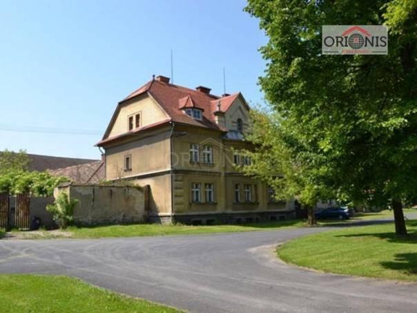 Prodej domu, Lipno - Lipenec, foto 1 Reality, Domy na prodej | spěcháto.cz - bazar, inzerce