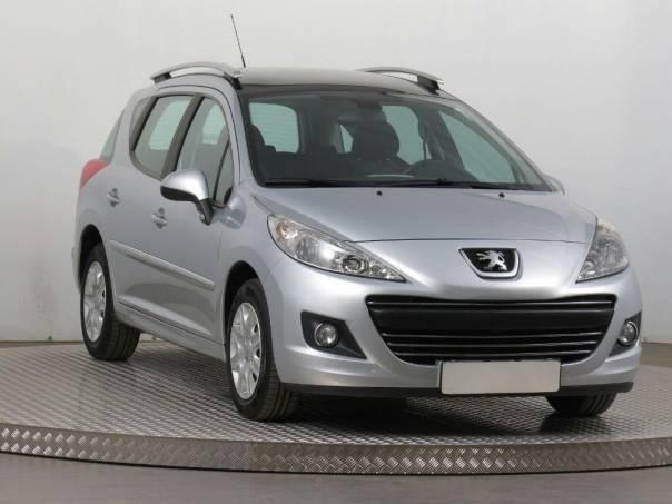 Peugeot 207 1.6 HDI, foto 1 Auto – moto , Automobily | spěcháto.cz - bazar, inzerce zdarma