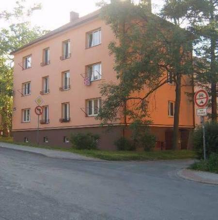 Prodej bytu 2+1, Kopřivnice, foto 1 Reality, Byty na prodej   spěcháto.cz - bazar, inzerce