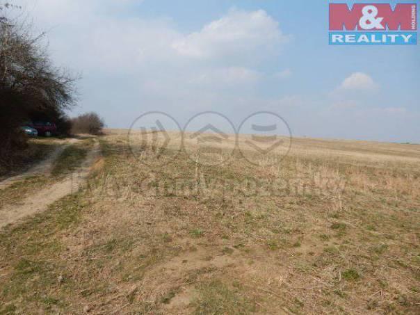 Prodej pozemku, Chyňava, foto 1 Reality, Pozemky | spěcháto.cz - bazar, inzerce