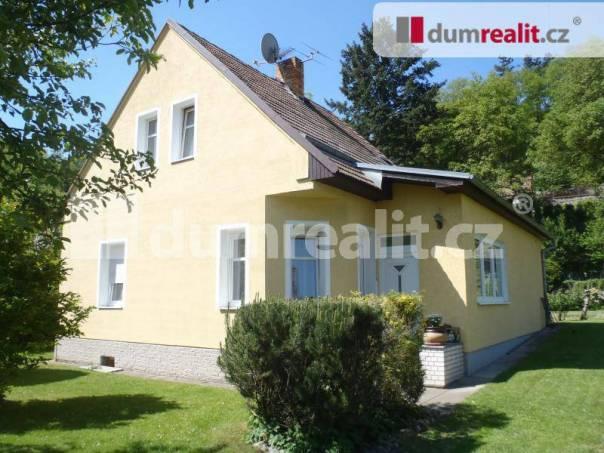 Prodej domu, Praha-Zbraslav, foto 1 Reality, Domy na prodej | spěcháto.cz - bazar, inzerce