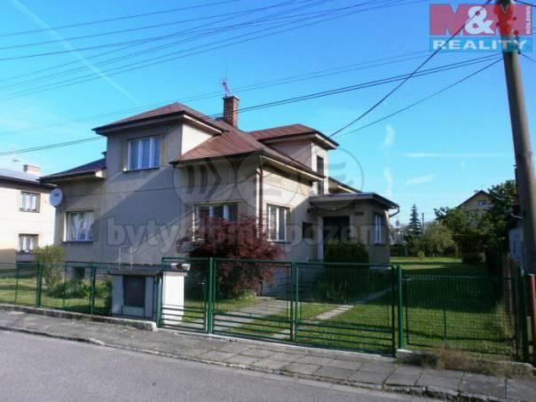 Prodej domu, Přepeře, foto 1 Reality, Domy na prodej | spěcháto.cz - bazar, inzerce
