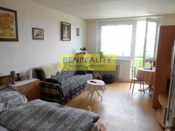 Prodej bytu 1+kk, Otrokovice, foto 1 Reality, Byty na prodej | spěcháto.cz - bazar, inzerce