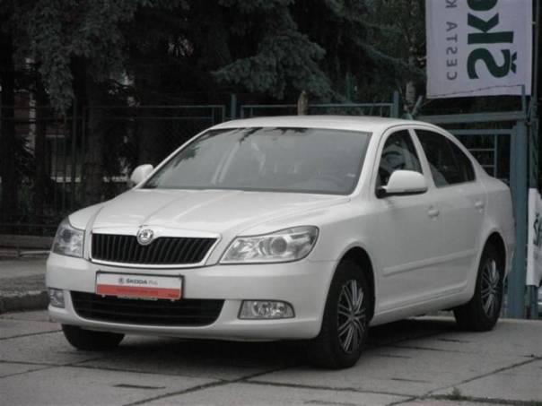 Škoda Octavia TDI 2,0 CR / 103 kW Ambition, foto 1 Auto – moto , Automobily | spěcháto.cz - bazar, inzerce zdarma