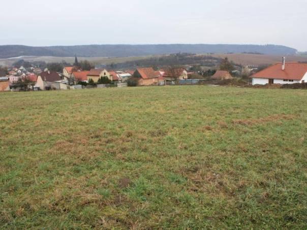 Prodej pozemku, Srbeč, foto 1 Reality, Pozemky | spěcháto.cz - bazar, inzerce