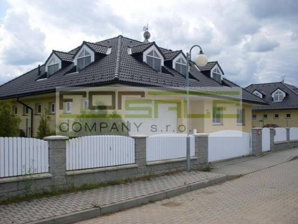 Prodej domu 5+kk, Jesenice - Osnice, foto 1 Reality, Domy na prodej | spěcháto.cz - bazar, inzerce