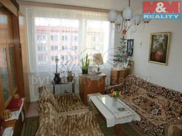 Prodej bytu 2+kk, Krupka, foto 1 Reality, Byty na prodej | spěcháto.cz - bazar, inzerce