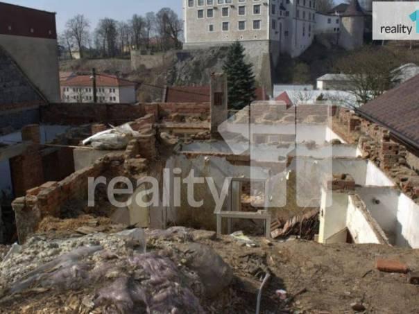 Prodej pozemku, Velké Meziříčí, foto 1 Reality, Pozemky   spěcháto.cz - bazar, inzerce