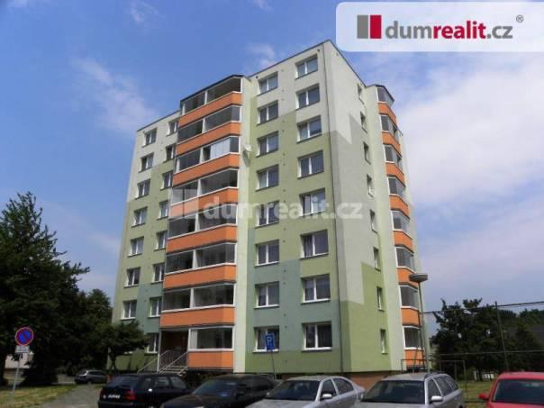 Prodej bytu 2+1, Přerov, foto 1 Reality, Byty na prodej | spěcháto.cz - bazar, inzerce