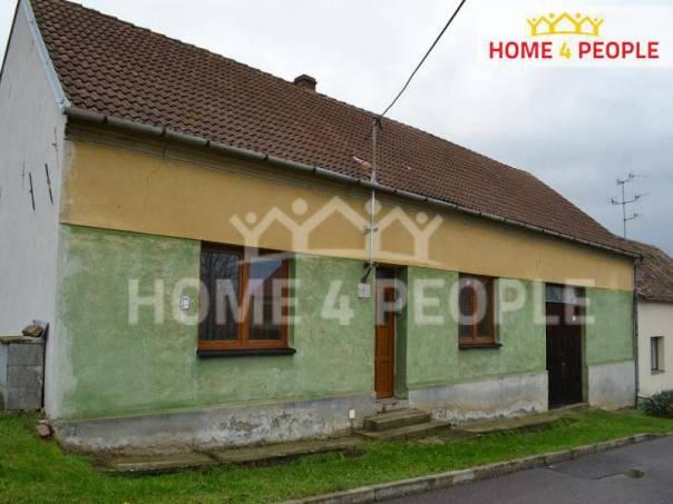 Prodej domu, Drnholec, foto 1 Reality, Domy na prodej | spěcháto.cz - bazar, inzerce