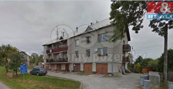 Prodej bytu 4+1, Bernartice, foto 1 Reality, Byty na prodej | spěcháto.cz - bazar, inzerce