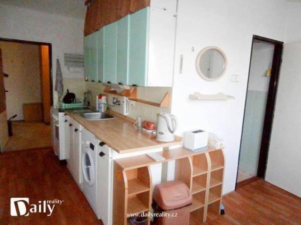 Prodej bytu 2+1, Tábor, foto 1 Reality, Byty na prodej | spěcháto.cz - bazar, inzerce