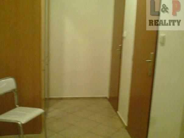 Prodej bytu 1+1, Praha 10, foto 1 Reality, Byty na prodej | spěcháto.cz - bazar, inzerce