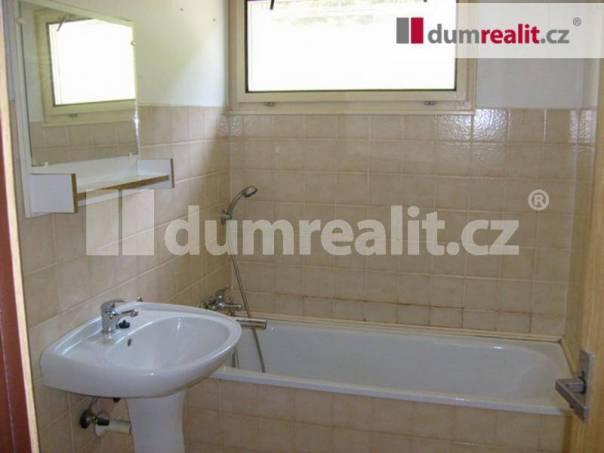 Prodej domu, Nový Hrozenkov, foto 1 Reality, Domy na prodej | spěcháto.cz - bazar, inzerce