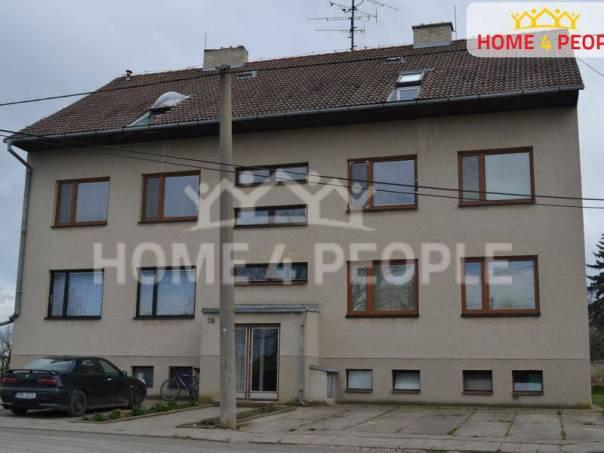Prodej bytu 3+1, Branišovice, foto 1 Reality, Byty na prodej | spěcháto.cz - bazar, inzerce