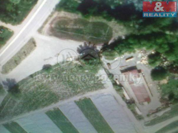 Prodej pozemku, Tasovice, foto 1 Reality, Pozemky | spěcháto.cz - bazar, inzerce