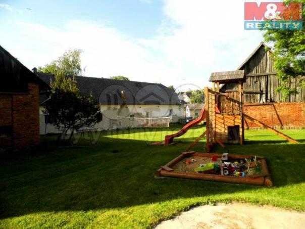 Prodej domu, Vrhaveč, foto 1 Reality, Domy na prodej | spěcháto.cz - bazar, inzerce