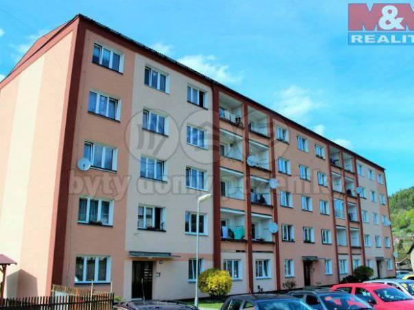 Prodej bytu 3+1, Velichov, foto 1 Reality, Byty na prodej | spěcháto.cz - bazar, inzerce