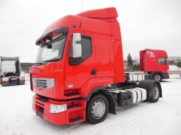 Renault Premium 460 EEV LOWDECK, foto 1 Užitkové a nákladní vozy, Nad 7,5 t | spěcháto.cz - bazar, inzerce zdarma