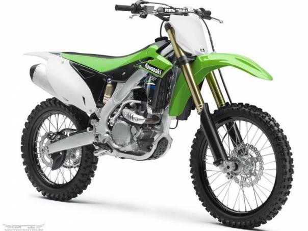 Kawasaki KX KX250F 2014 AKCE, foto 1 Auto – moto , Motocykly a čtyřkolky | spěcháto.cz - bazar, inzerce zdarma