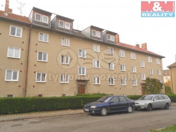 Prodej bytu 4+1, Břeclav, foto 1 Reality, Byty na prodej | spěcháto.cz - bazar, inzerce
