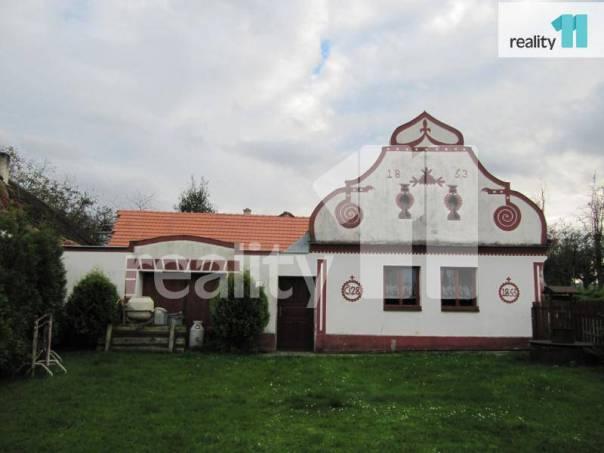 Prodej domu, Olšovice, foto 1 Reality, Domy na prodej | spěcháto.cz - bazar, inzerce