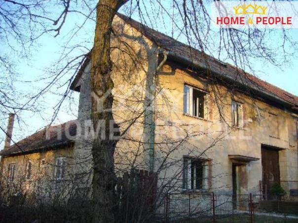 Prodej domu, Kostelany, foto 1 Reality, Domy na prodej | spěcháto.cz - bazar, inzerce