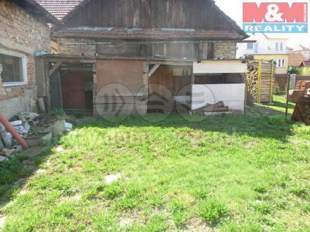 Prodej domu, Štítná nad Vláří-Popov, foto 1 Reality, Domy na prodej | spěcháto.cz - bazar, inzerce