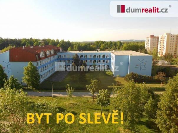Prodej bytu 3+1, České Budějovice, foto 1 Reality, Byty na prodej | spěcháto.cz - bazar, inzerce