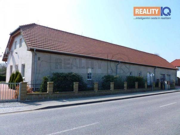 Prodej nebytového prostoru, Dolní Roveň, foto 1 Reality, Nebytový prostor | spěcháto.cz - bazar, inzerce