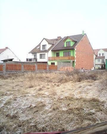 Prodej pozemku Ostatní, Moravský Krumlov, foto 1 Reality, Pozemky | spěcháto.cz - bazar, inzerce