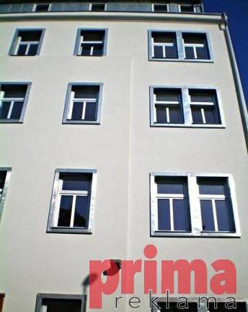 Prodej bytu garsoniéra, Praha - Libeň, foto 1 Reality, Byty na prodej | spěcháto.cz - bazar, inzerce