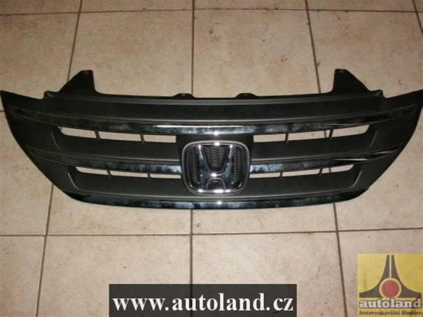 Honda CR-V VOLAT, foto 1 Náhradní díly a příslušenství, Ostatní | spěcháto.cz - bazar, inzerce zdarma