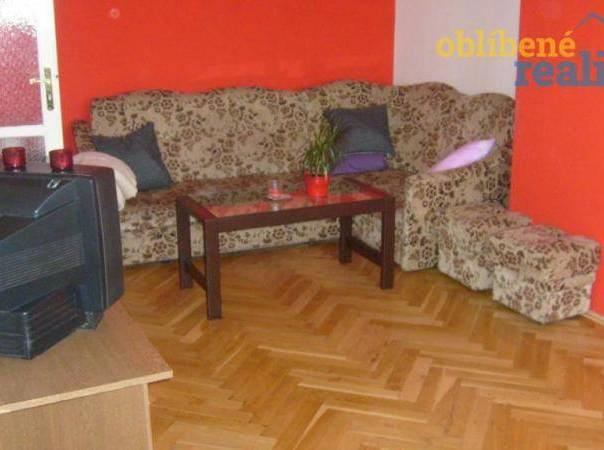 Prodej bytu 2+kk, Pardubice - Zelené Předměstí, foto 1 Reality, Byty na prodej | spěcháto.cz - bazar, inzerce