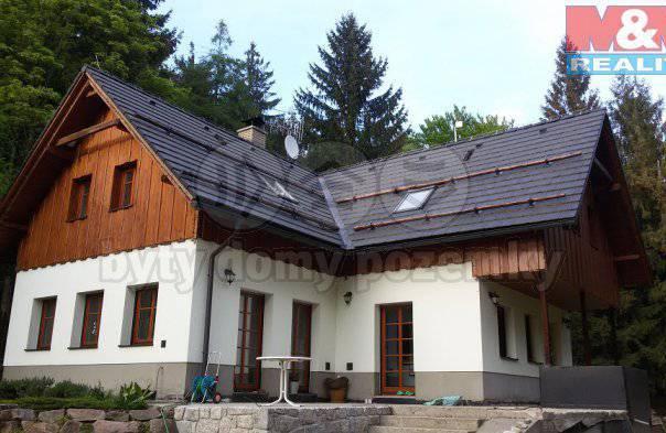 Prodej domu, Rádlo, foto 1 Reality, Domy na prodej | spěcháto.cz - bazar, inzerce