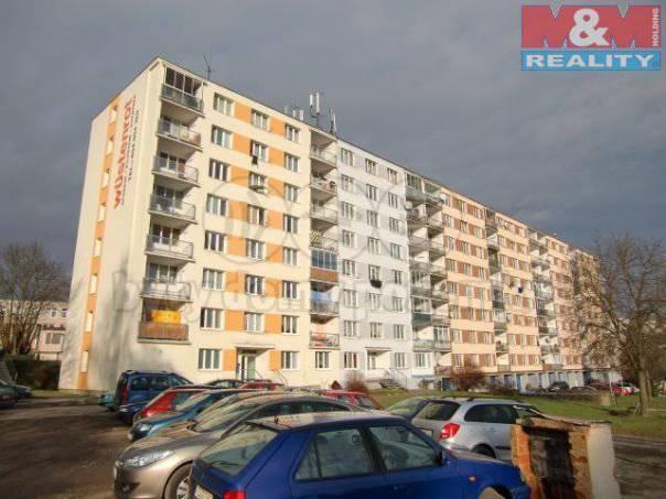 Prodej bytu 4+1, Tachov, foto 1 Reality, Byty na prodej | spěcháto.cz - bazar, inzerce