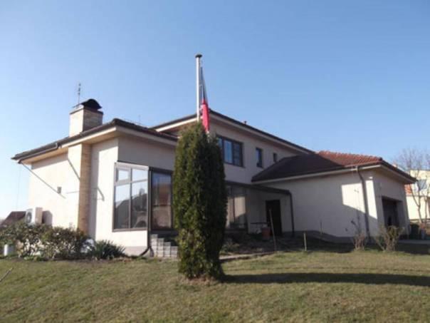 Prodej domu, Davle - Sloup, foto 1 Reality, Domy na prodej | spěcháto.cz - bazar, inzerce