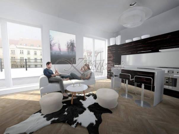 Prodej bytu 1+kk, Praha - Vršovice, foto 1 Reality, Byty na prodej | spěcháto.cz - bazar, inzerce