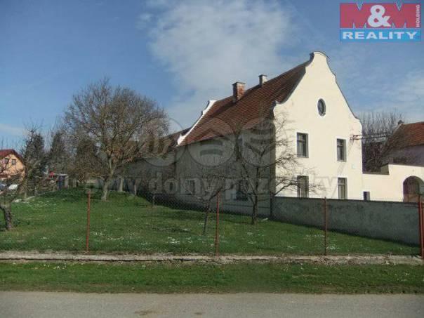 Prodej domu, Čepřovice, foto 1 Reality, Domy na prodej | spěcháto.cz - bazar, inzerce