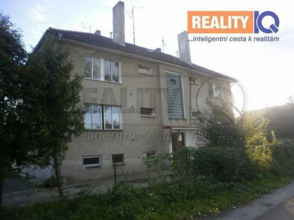 Prodej domu, Pečky - Velké Chvalovice, foto 1 Reality, Domy na prodej | spěcháto.cz - bazar, inzerce