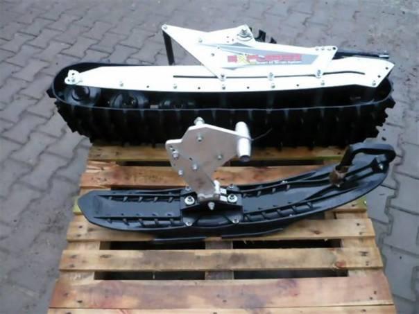SADA RMZ 450 SKALDEM, foto 1 Auto – moto , Motocykly a čtyřkolky | spěcháto.cz - bazar, inzerce zdarma