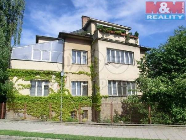 Prodej domu, Hodonín, foto 1 Reality, Domy na prodej | spěcháto.cz - bazar, inzerce