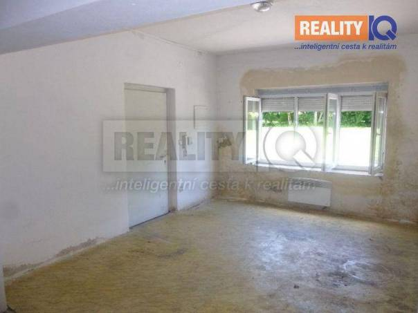 Prodej bytu 1+1, Hronov, foto 1 Reality, Byty na prodej | spěcháto.cz - bazar, inzerce
