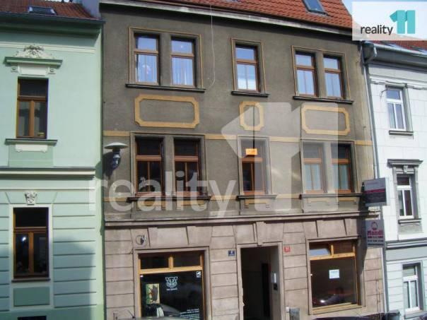 Pronájem nebytového prostoru, Ústí nad Labem, foto 1 Reality, Nebytový prostor | spěcháto.cz - bazar, inzerce