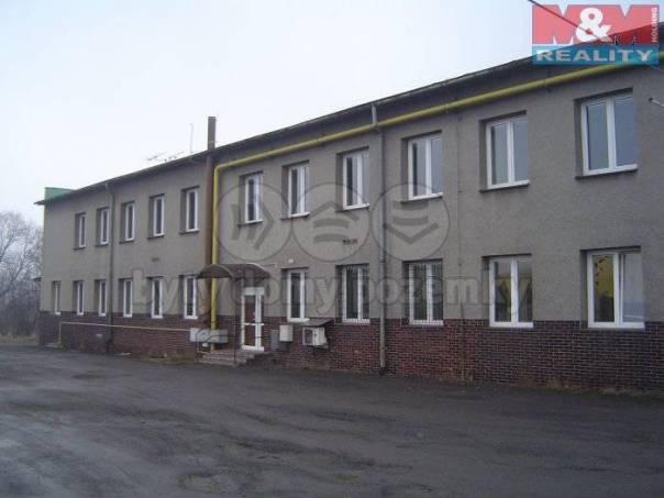 Pronájem kanceláře, Třinec, foto 1 Reality, Kanceláře | spěcháto.cz - bazar, inzerce